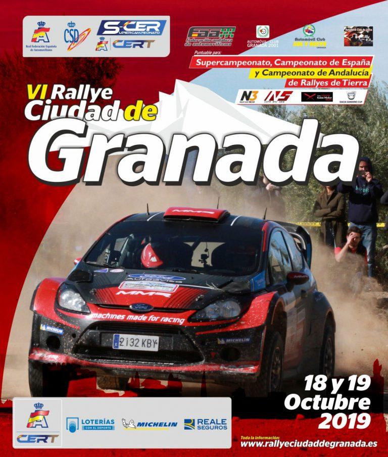 SCER + CERT: VI Rallye Ciudad de Granada [18-19 Octubre] 0bc60c1b-cf90-4f4b-9e10-ff4572b081aedgdsh-768x905