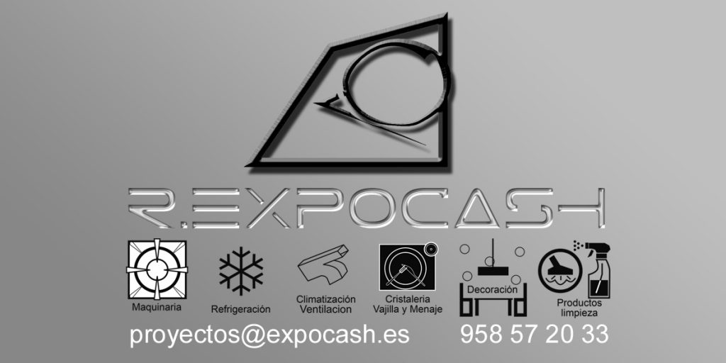 Expo Cash