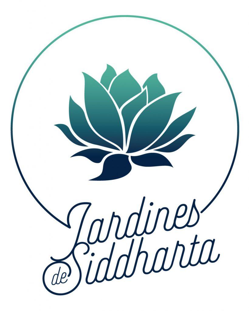 Jardines de Siddharta