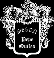 Mesón Pepe Quiles