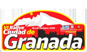 logo_rally_granada