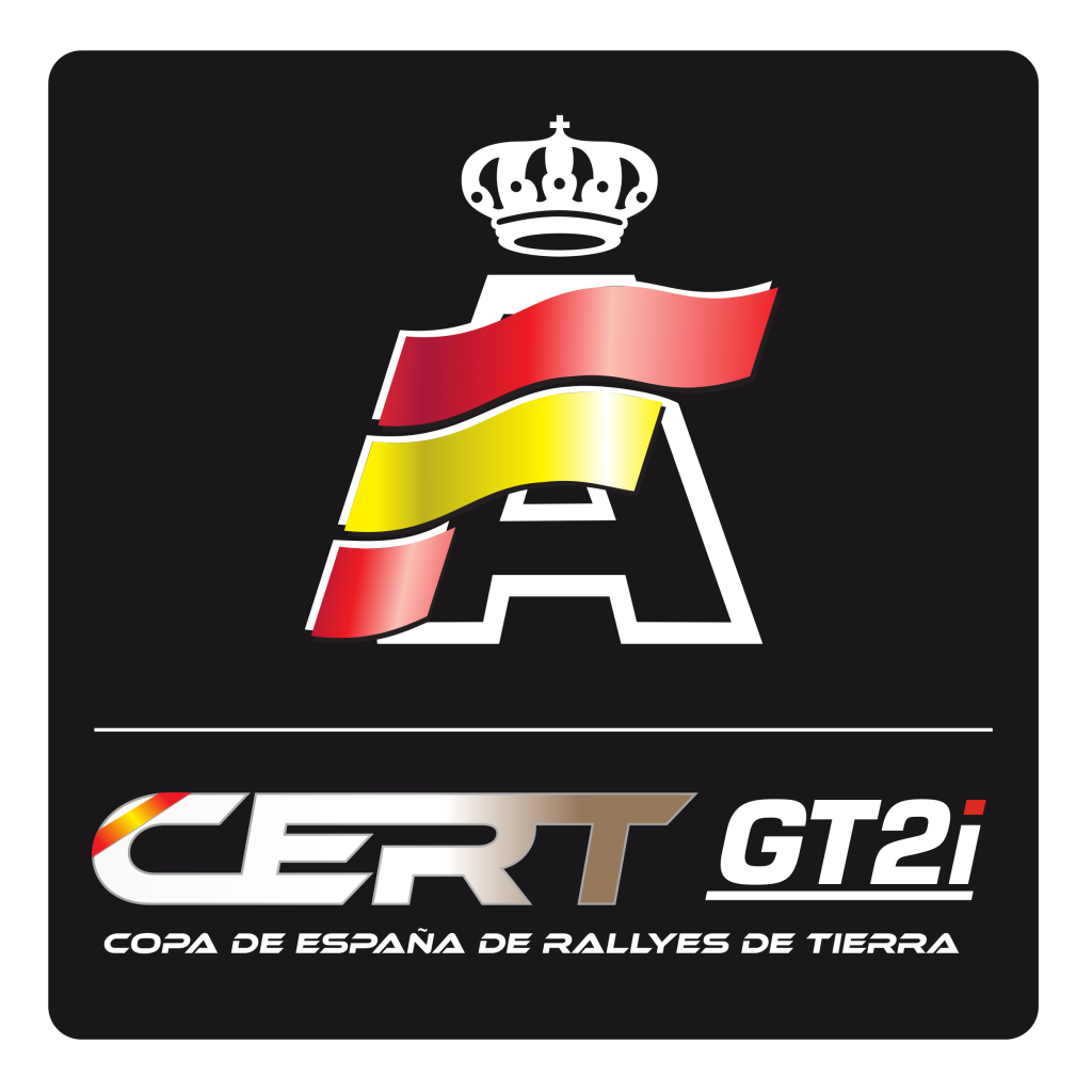 CERT GT2i