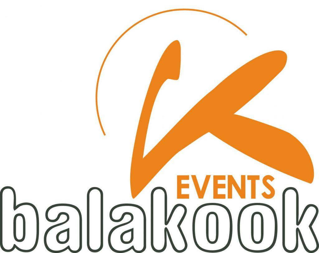 Balakook