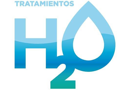 Tratamientos H2O