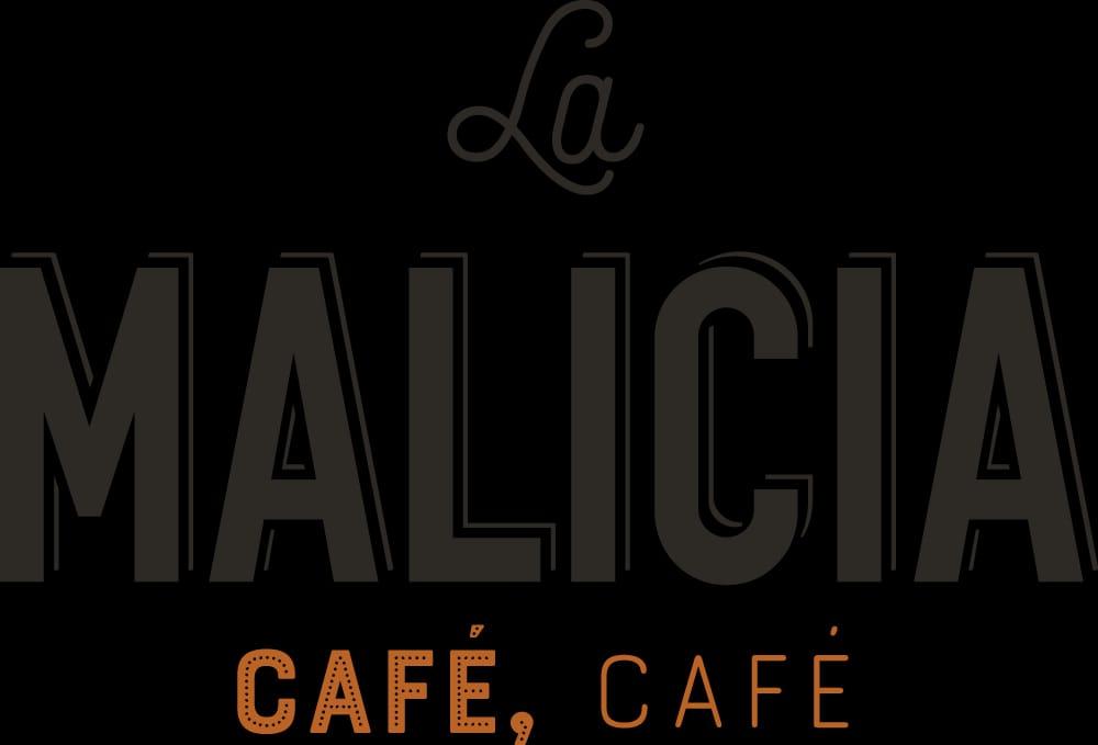 Malicia Café, Café