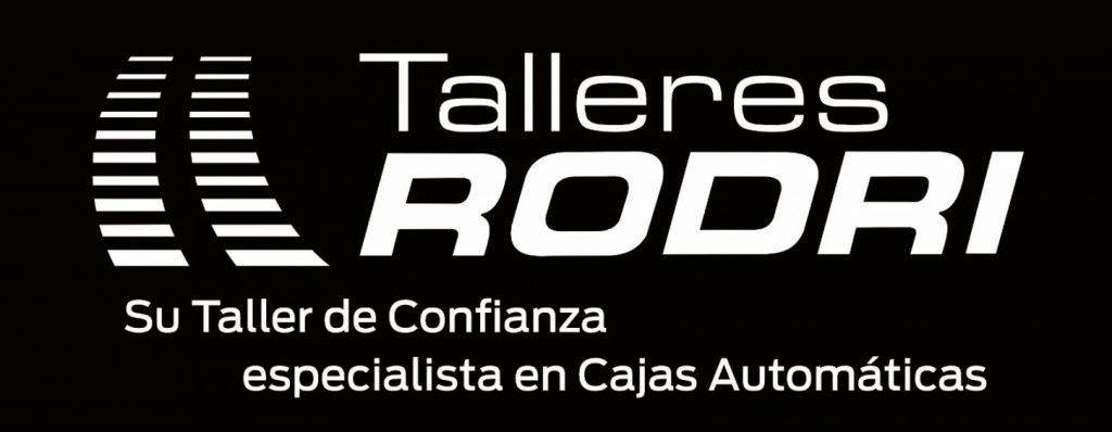 Talleres Rodri
