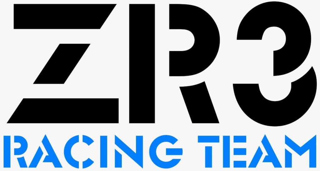 ZR3 Racing Team