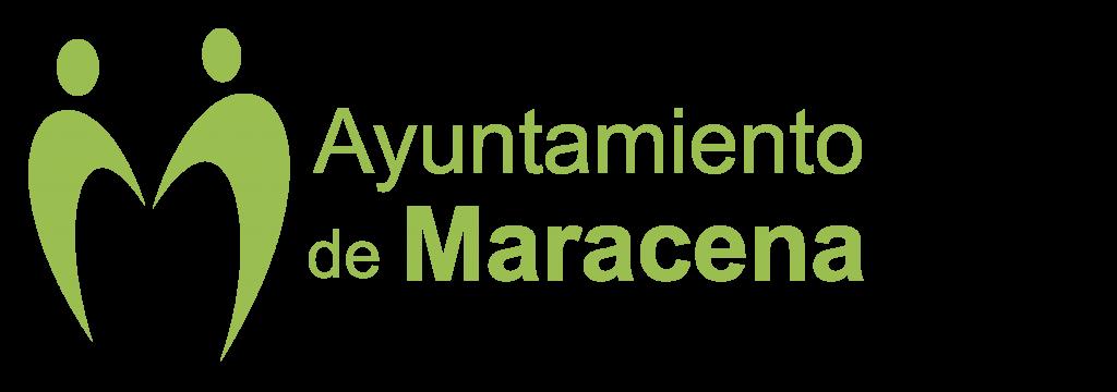 Ayto. Maracena