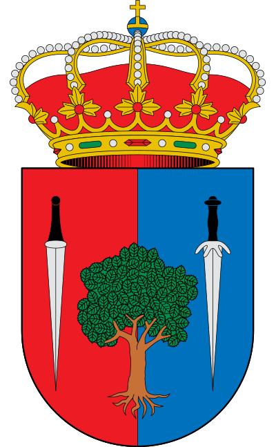 Ayto. Moraleda